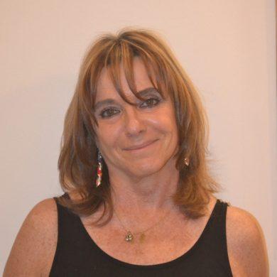 Liliana Bezrodnik, MDs