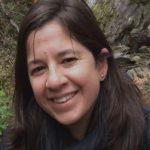 Ileana Moreira