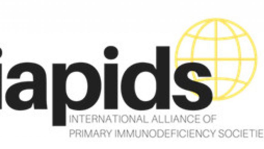 1st IAPIDS Advanced PID School 2020